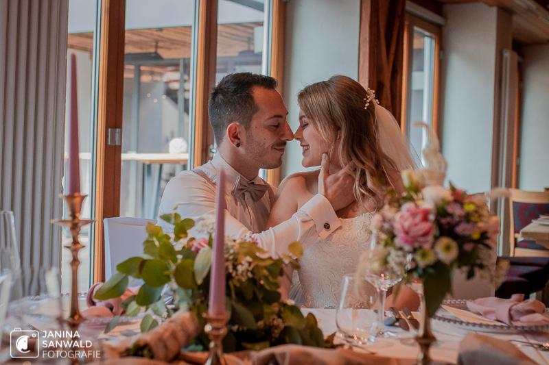 Hochzeitsworkshop Stimpfach – Rechenberg 2019